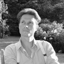 SEO Berater Philipp Schade